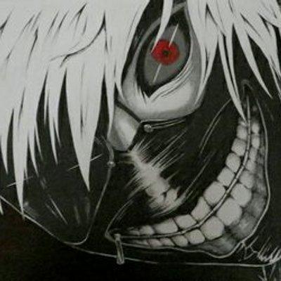 Naruto 900 On Twitter Sora Soi Tu Fan As Un Rap Me Encanta Y