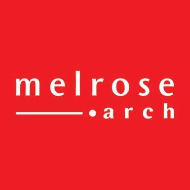 Melrose Arch