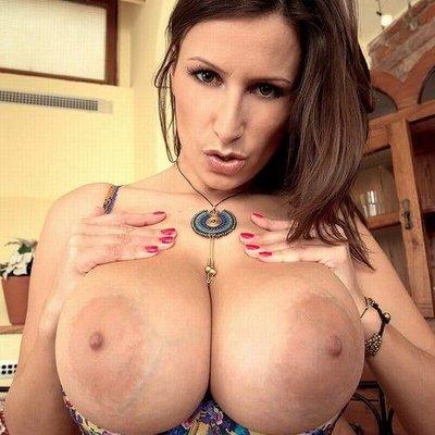 Nude Pics Of Hot Milfs 115
