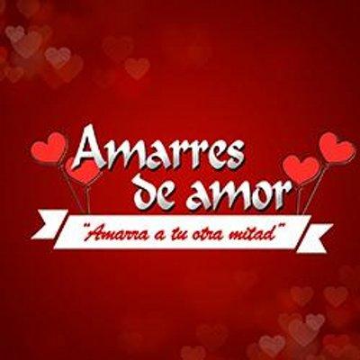 Cómo Hacer Un Amarre De Amor Con Foto Casero Y …