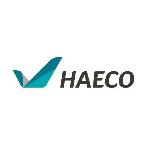 @HAECO_Group