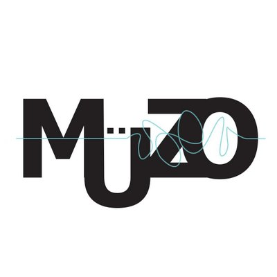 "muzo on twitter: ""tired of holiday music? lucky for you t.i. just"