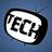 Top Tech Videos