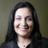 Cindy Guerra Robbins's Twitter avatar