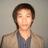 Phinyo Chakchaiwong
