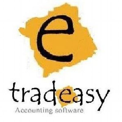 tradeasy accounting software