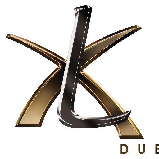 @XLDubaidxb