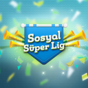 Photo of SosyalSuperLig's Twitter profile avatar