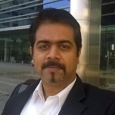 Vijeesh Papulli Twitter