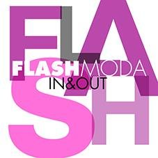 FLASH MODA IN&OUT