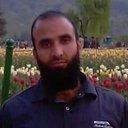 Irshad Qadri (@0584e4cf235948a) Twitter