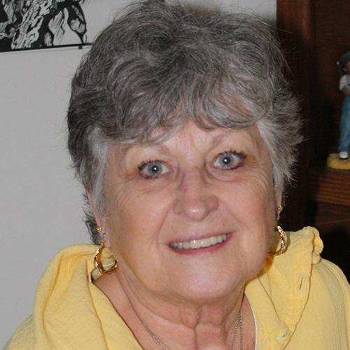 Therese A. Kraemer