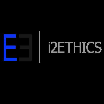 Resultado de imagen de i2ethics