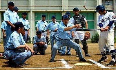 霞ヶ浦高校野球部  メンバーの出身中学や注目 …