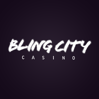 bling city casino