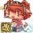 Yunagi_l28l