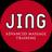 JingMassage