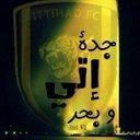 faisal ali (@0534851618) Twitter