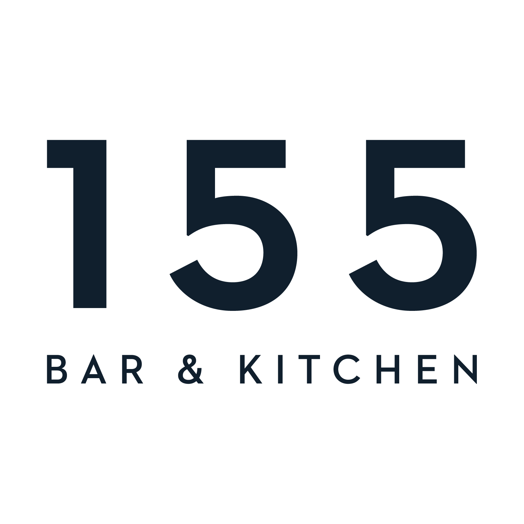 155 Bar & Kitchen