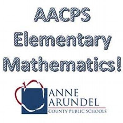 aacps homework help
