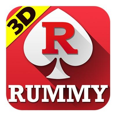 how to delete junglee rummy account