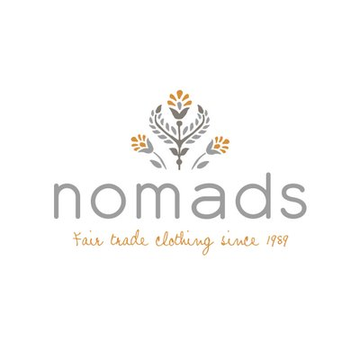 Nomads Clothing | Social Profile
