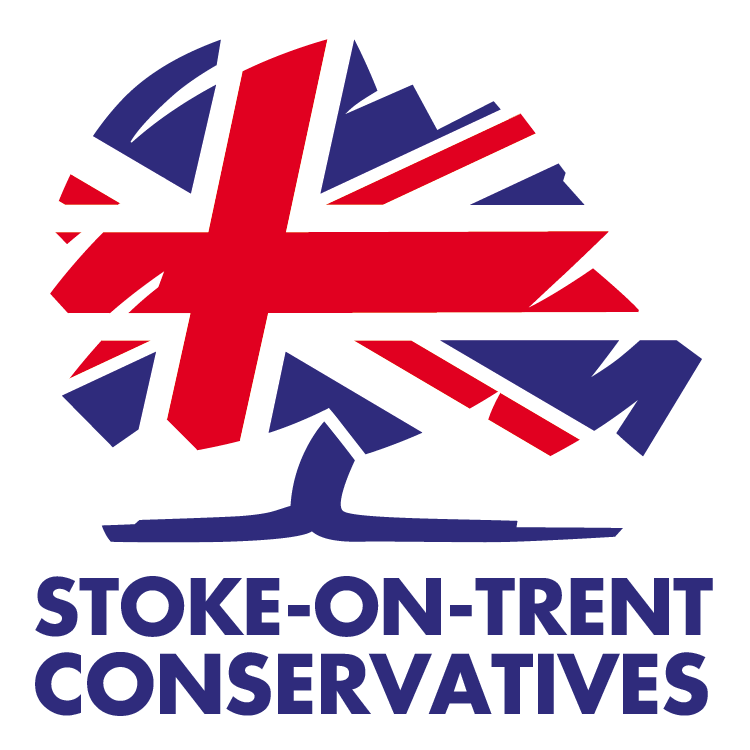 essays on the conservative party Essay on the conservative party of britain the conservative party of britain britain, as all other countries have gone through an immense change over time this change does not limit itself in any aspect but the main focus is politics.
