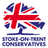 Stoke Conservatives