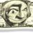 investir_acoes