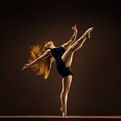 Dance Stylishly
