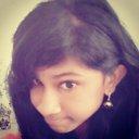 Nithya jeeva (@01_nithya) Twitter