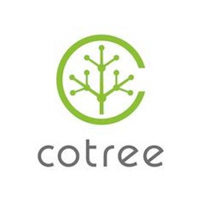 「cotree」の画像検索結果