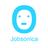 Jobsonica 👷🏻♂️👷🏼♀️ Condo Jobs in #Canada