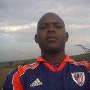 simon muhingo (@57simon53) Twitter