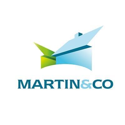 Martin & Co Poole