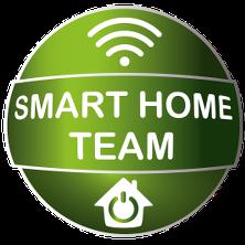 smart home team smart home team twitter