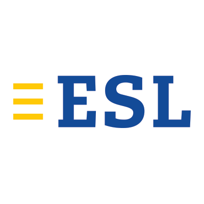 esl education esleducation twitter