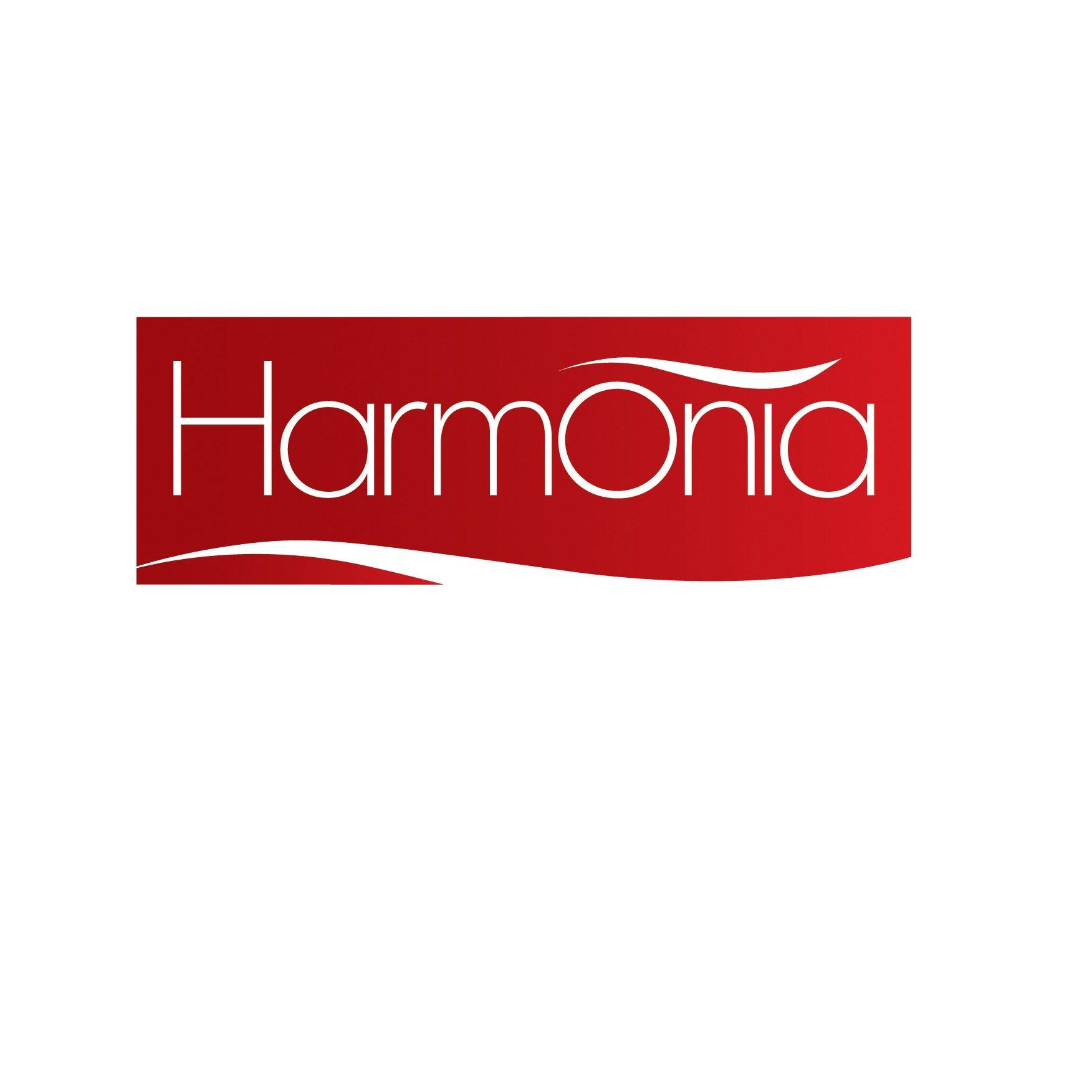 @harmoniatweets