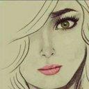 omnia araby (@012_omnia) Twitter