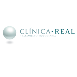 CLINICA REAL