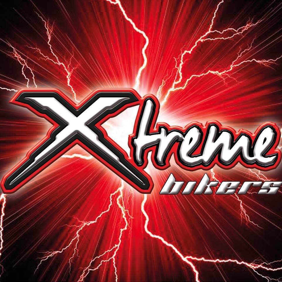 Bikers Xtreme Xtreme Bikers