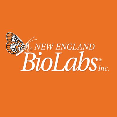 bio labs Pbl can meet your needs for preclinical and regulatory studies in toxicology, pharmacology and biocompatibility, sterility assurance and microbiology.
