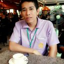 Pisit Thanasi (@0524ea4d200a4ce) Twitter