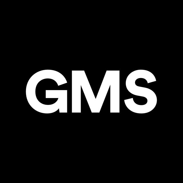 @GMS_MLB