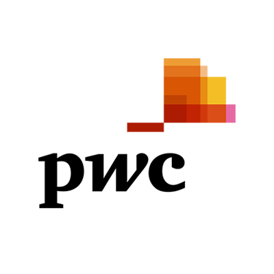 @PwC_Nigeria