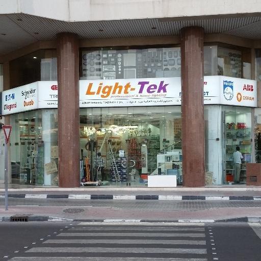 lighttek