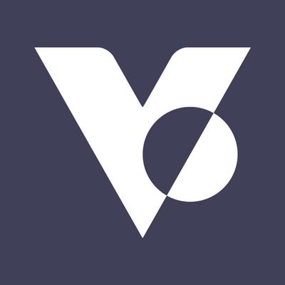 vpointnews
