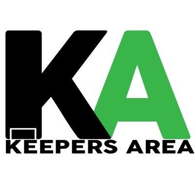 @KeepersArea