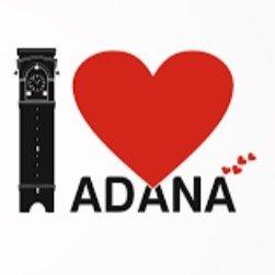 @AdanaBB