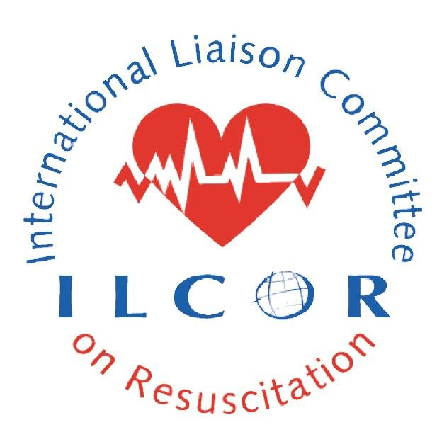 International Liaison Committee on Resuscitation